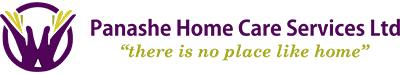 Home Care Services - Supported Living | End of Life | Respite Care | Homecare across Midlands